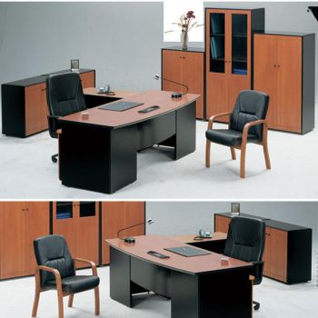 office furniture on rent by ashutoshkhurana