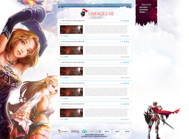 L2Cloud PSD Design by datopetro9