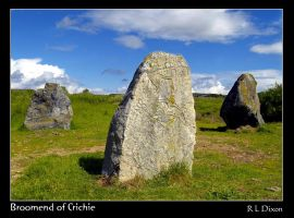 Broomend of Crichie rld 02 by richardldixon