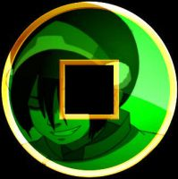 Toph by bloodbendingmaster97