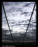 Highest Bridge by CaspersCreations