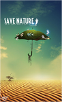 save nature by romance96