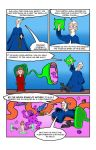 """Chains Of Pain"" Page 4 by RJDiogenes"