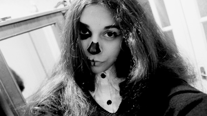halloween:) by Lilika28