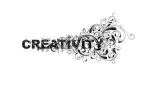 creativity 2 by CHIN2OFF