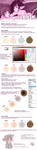 Le Blush Tutorial by cindre