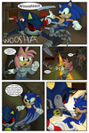S.T.C Issue 0 Page 21 by Okida