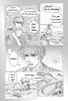 APH-These Gates pg 35 by TheLostHype