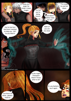 Amber Hawke p.16 by Renavie