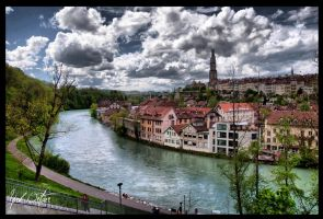 Bern 2 by SoundOfSilence87