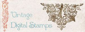 Free Digital Stamps by starsunflowerstudio