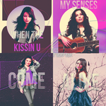 COLLAGE MIRANDA COSGROVE :3 by cosgrover4ever