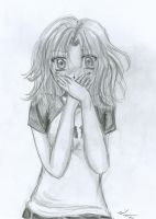 What Have I Done...? by Tamao