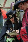 Renfest 2012 by Captain-Savvy