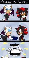 Shadow's Giff =w= by angelsummer501