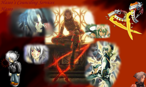 Background-Haseo by Cherry-sama