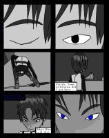 Cl-Dragon Fire Chapter 8 Part 12 by narutolyokosonic12