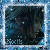Noctis by paramore992