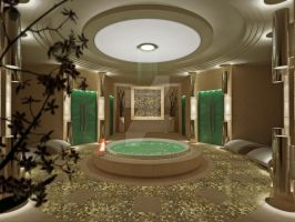SPA by guss69