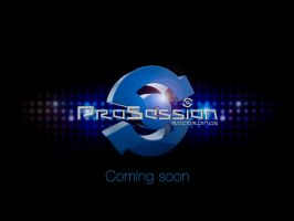 Prosession Recordings by Mohager