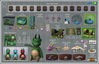 Sims4_Layout2