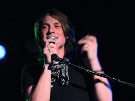 taylor hanson by welcome-to-breaktown
