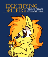 Yep It's Spitfire by wildberry-poptart