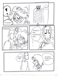 WLV vs GG page 5 by theREDspy