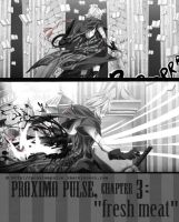 Proximo Pulse Page 75-76 by CL0CHE