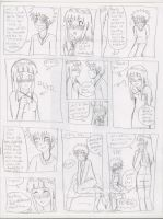 Naruhina-I fell for you pg. 7 by shock777