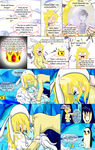 Snow Clearing pg 13 by bl00dy-r0ze