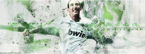 Di Maria by HeshamGFXER
