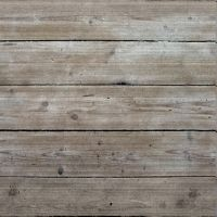 Wooden floor by PoProstuBono