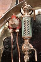 Steam punk'd stock 7 by Random-Acts-Stock
