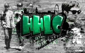 HHLC header by pauliedoodle