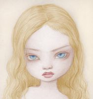 mark ryden tribute by Dunnia