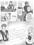 Mother's boy - pg 4 by Fishenod