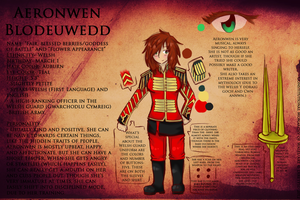 Aeronwen 2012 Reference by DireTylo