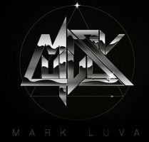 Mark Luva by TurboVision