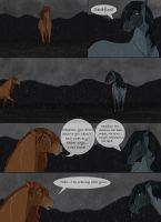 The Gateway pg 76 by LifelessRiot