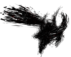 Abstract C4D 7 by Aikos66