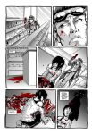 DD: chapter 01 p12 by manic-pixie