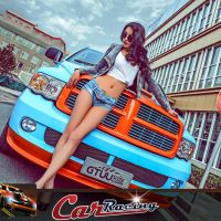 Download Free Car Racing Games by KPoojaPatel