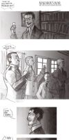 COD - Makarov's War by the-evil-legacy