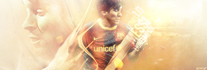 messi by anwar-92