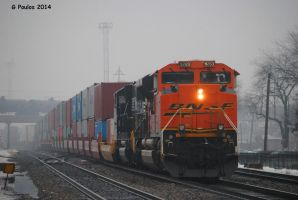 BNSF East Ave 0022 2-20-14 by eyepilot13