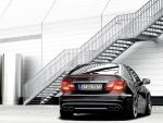 Mercedes Benz CLC AMG by madesignz