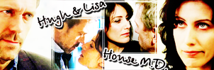 Huddy - Banner by byAlizeya