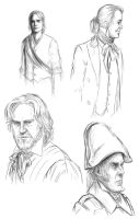 AST LM tablet sketches 1 by Nyranor