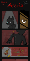 RoA Audition Page 3 by SprayPaintHavoc